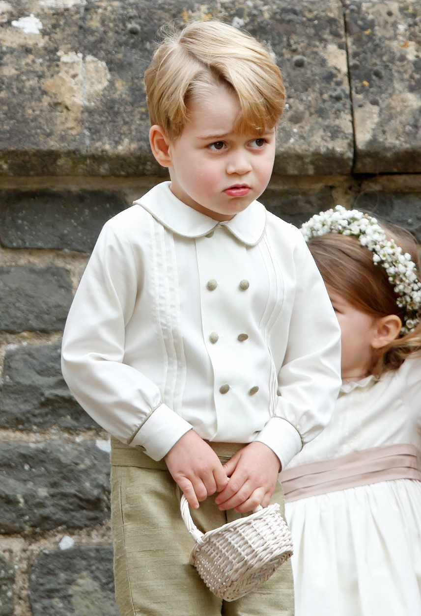 prince-george-gettyImages-687107262
