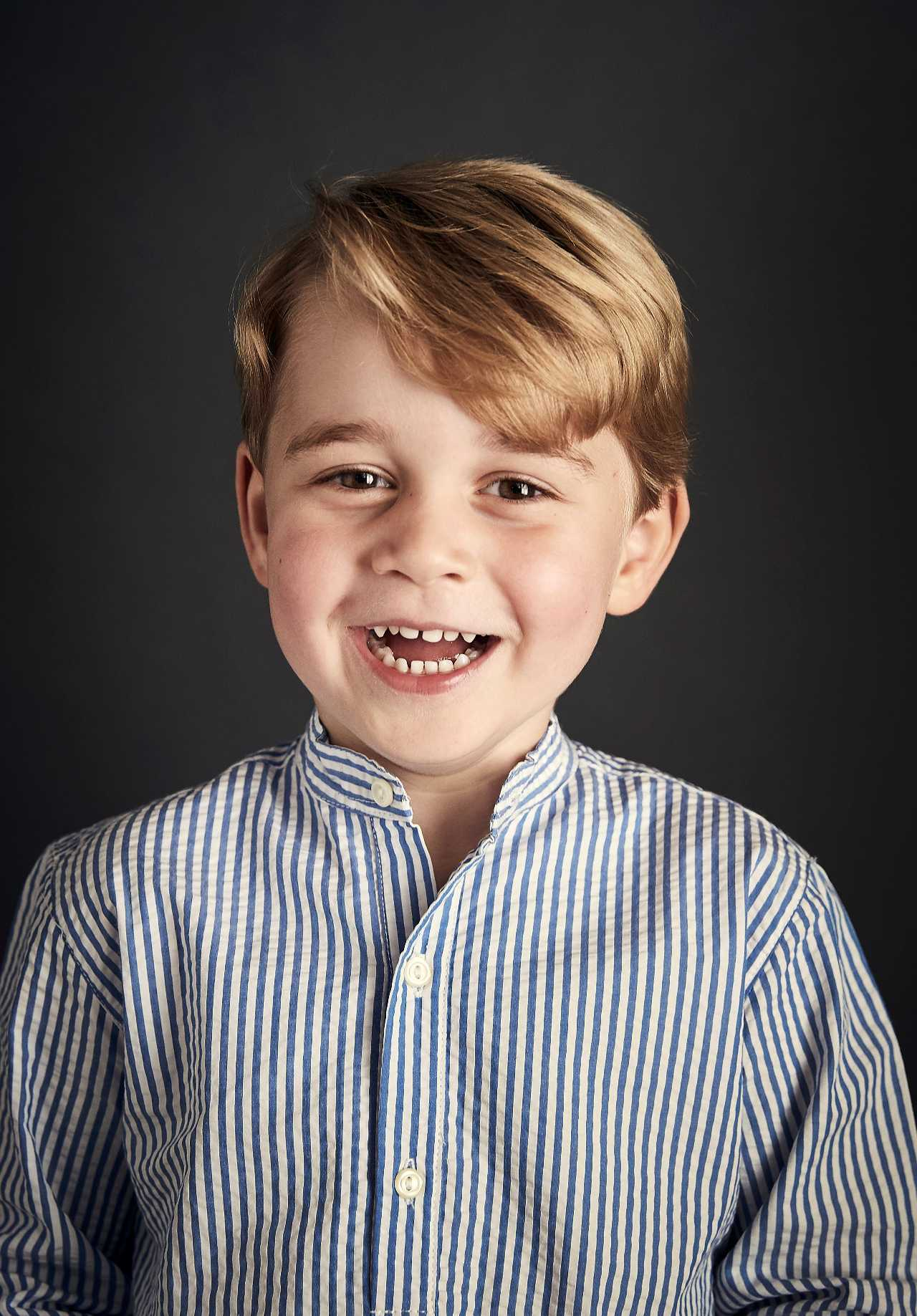 prince-george-gettyImages-820429368