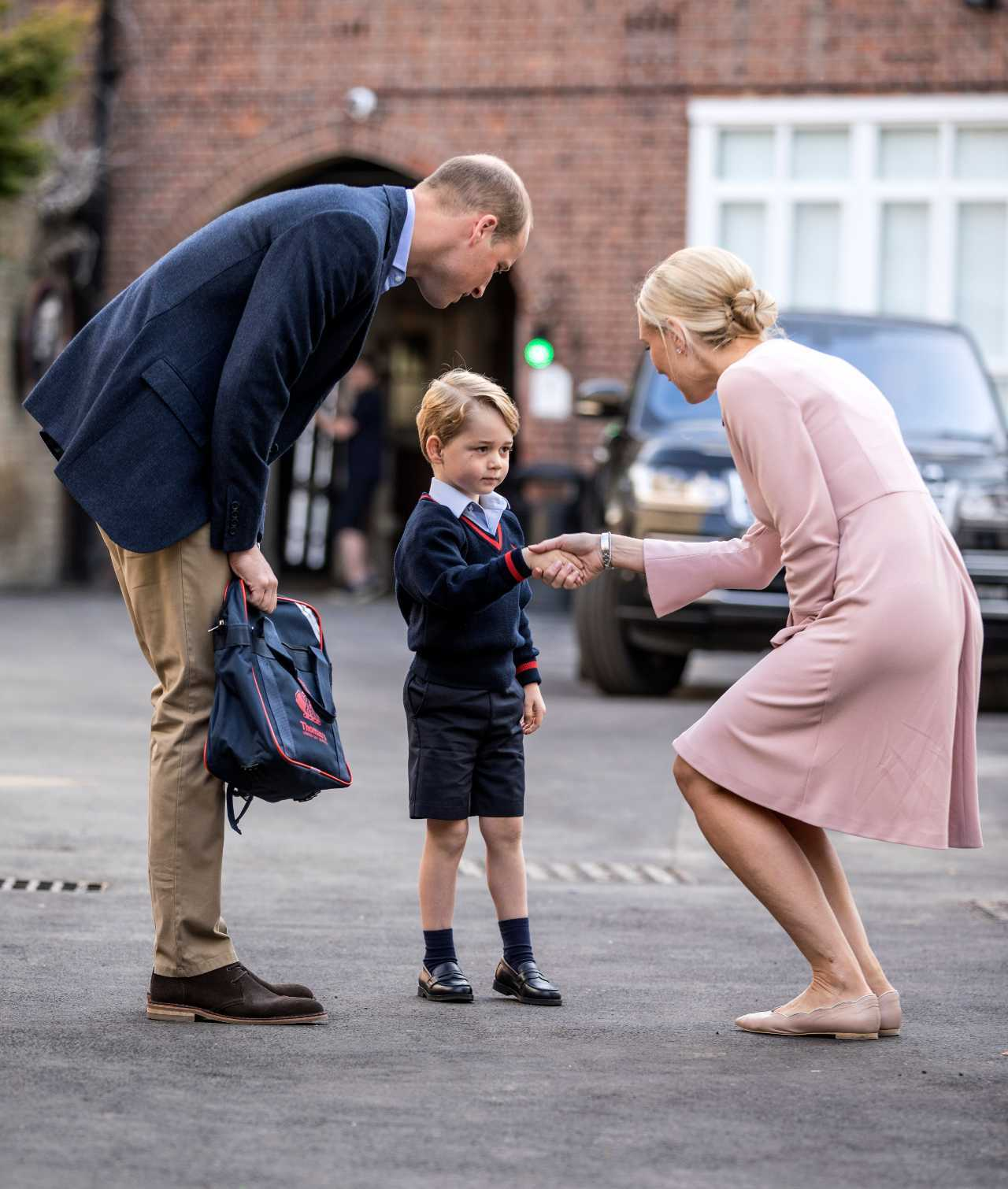 prince-george-gettyImages-843614146