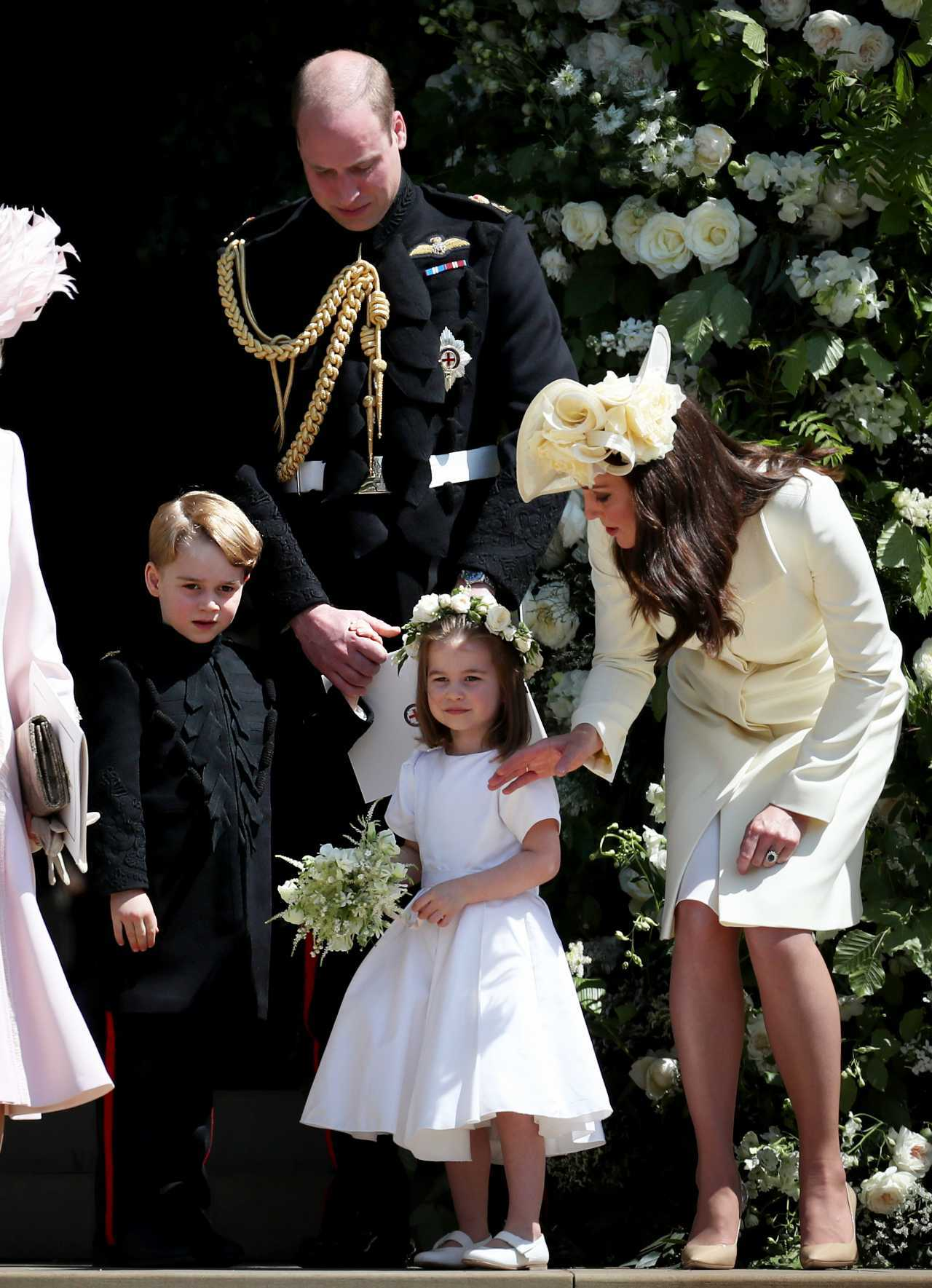 prince-george-gettyImages-960507460
