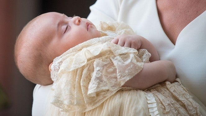prince-louis-of-cambridge-christening