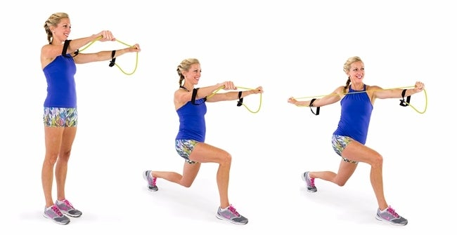 rb-lunge-with-a-twist-grouped-20015147