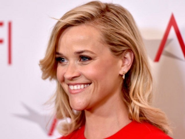 Reese Witherspoon Takes Stand for Female Country Artists: 'Let's Fix This Y'all'
