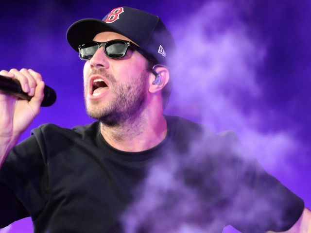 Sam Hunt Wants to 'Break Down Walls and Barriers' With New Music