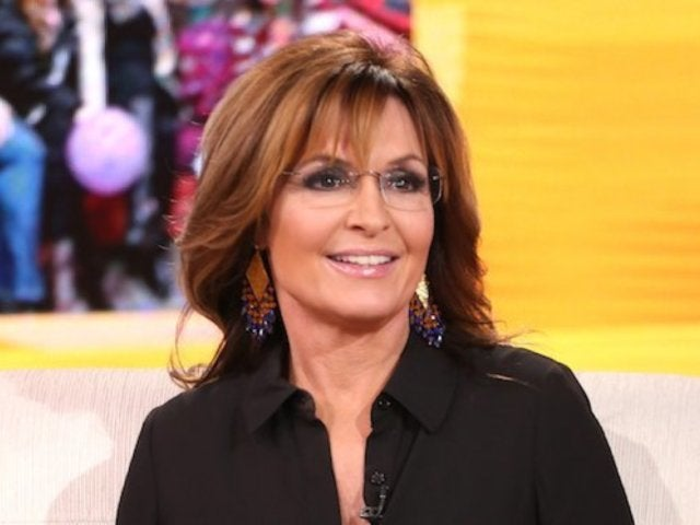 'Teen Mom OG': Sarah Palin Weighs in on Daughter Bristol Joining MTV Reality Series