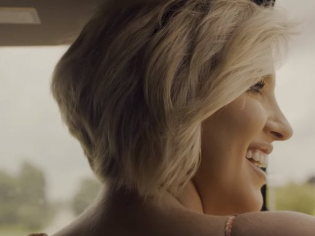 Savannah Chrisley Appears in New Music Video With Boyfriend