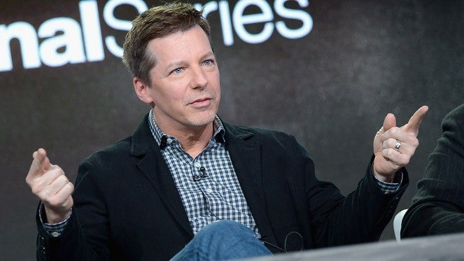 sean-hayes-cnn-turner-getty