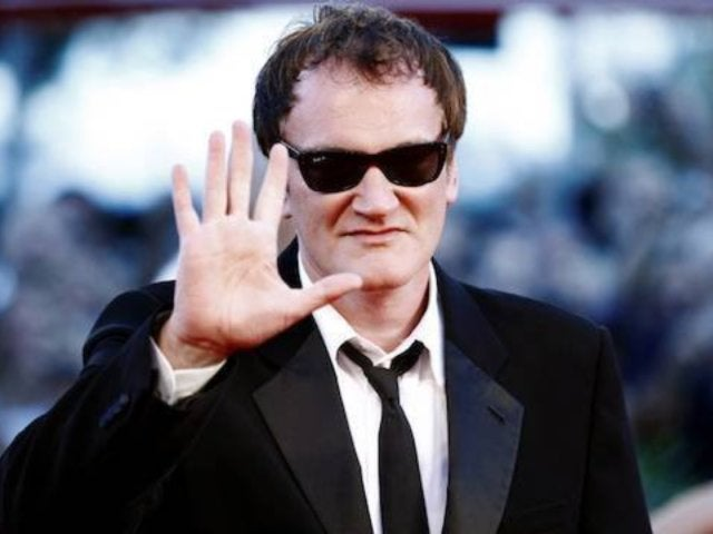 Sharon Tate's Sister Says She Approves of Quentin Tarantino's 'Manson' Movie