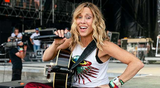 sheryl-crow-final-album