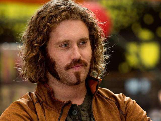 'Silicon Valley': HBO Responds to On-Set Bullying Accusations