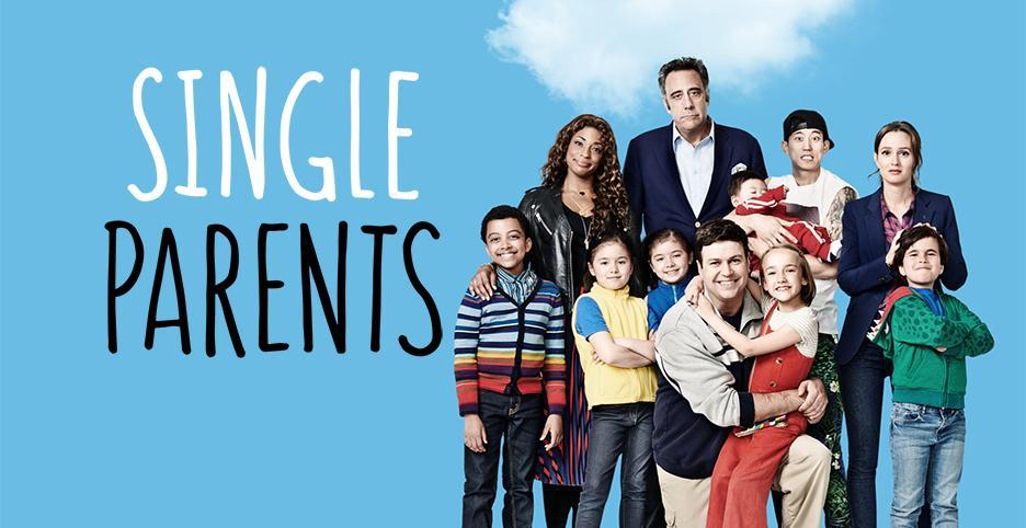 single-aprents-abc