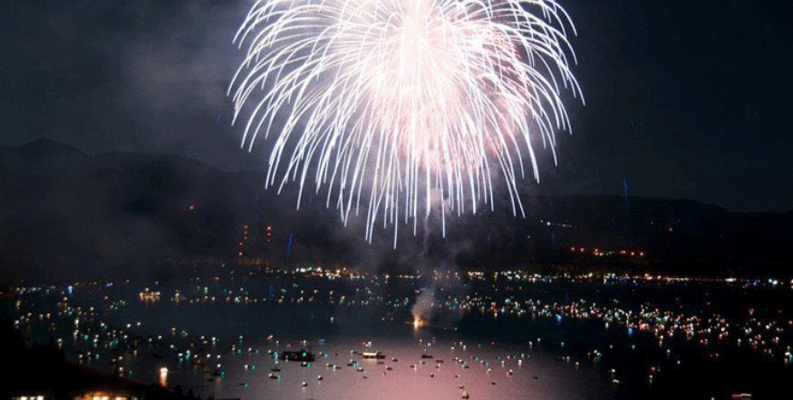 south-lake-tahoe-fireworks-tahoe-south