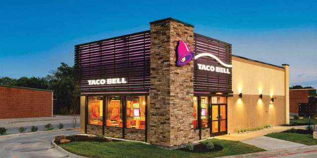 taco-bell-pr