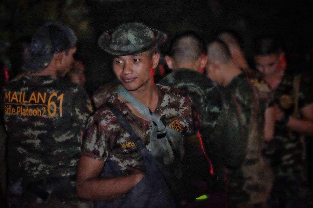 thai-rescue-boys