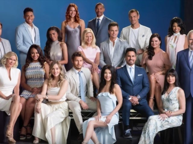 'Bold and the Beautiful,' 'Young and the Restless' Episodes Will Be Disrupted by March Madness