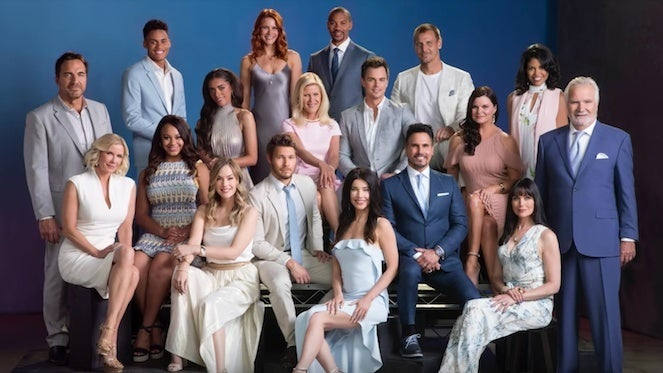 the-bold-and-the-beautiful-cast-2018-CBS