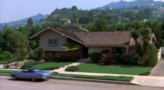 the-brady-bunch-house-for-sale