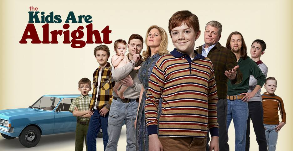 the-kids-are-alright-abc