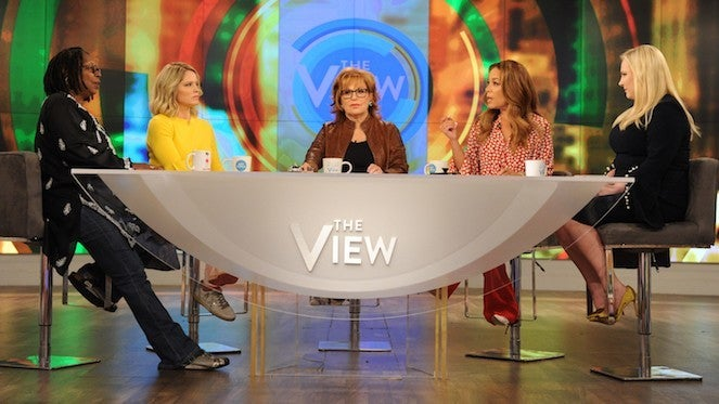 the-view-hosts-ABC-Paula-Lobo