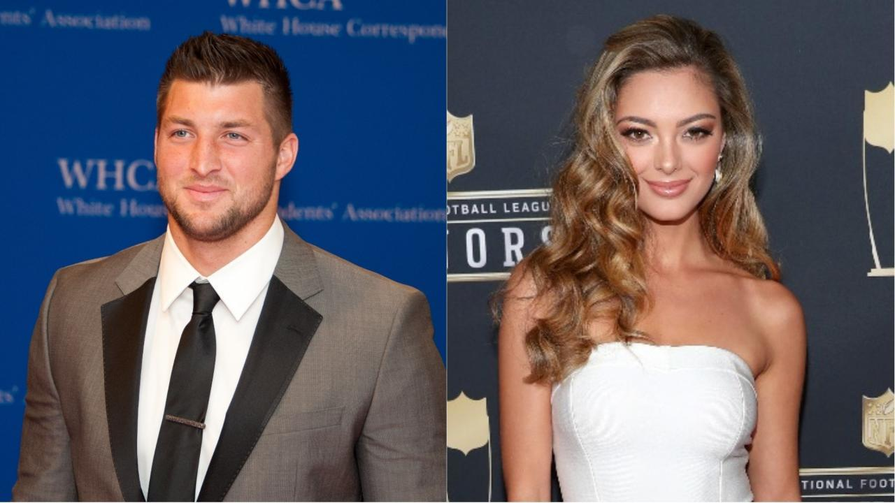 tim-tebow-demi-leigh-nel-peters1