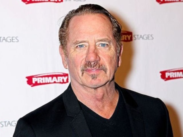 'Dukes of Hazzard' Star Tom Wopat Avoids Jail Time for Indecent Assault Case