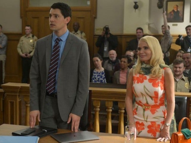 'Trial & Error' Season 2 Proves Itself as a Must-Watch Comedy
