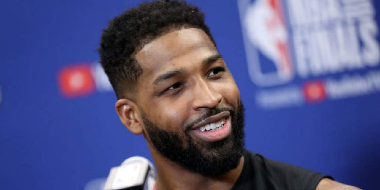 Tristan Thompson Takes Legal Action After Alleged Fling Speaks out With Cheating Claims.jpg