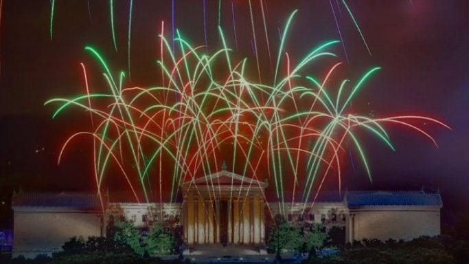 visit-philadelphia-fireworks-g-widman