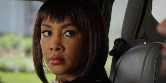 vivica a fox stars in lifetime thriller the wrong cruise