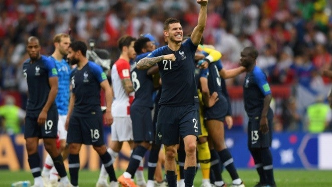 world-cup-final-france