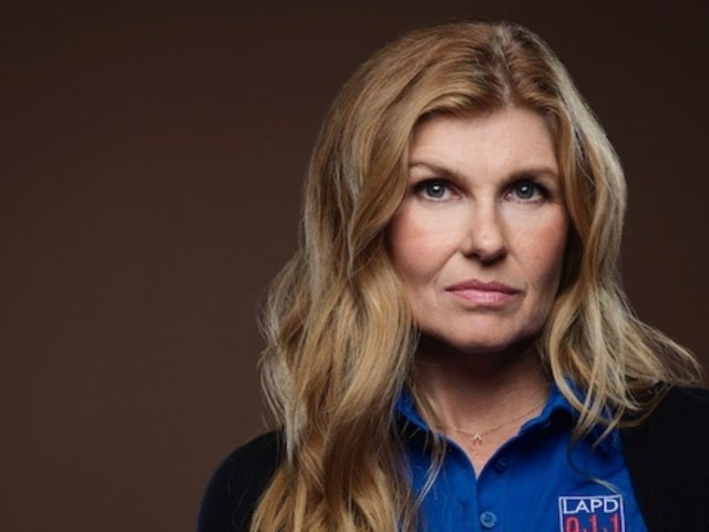 '9-1-1': Connie Britton Reportedly In Talks for Season 3 Return