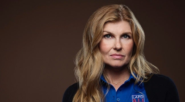 911-show-connie-britton-abby-clark