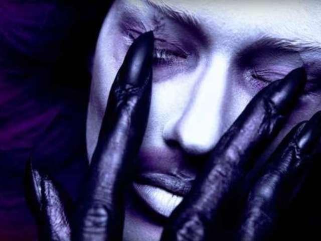'AHS: Apocalypse' Releases Creepy New Teaser