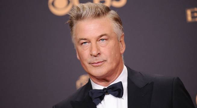 alec baldwin getty images