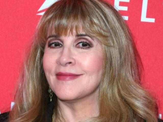 'American Horror Story': Stevie Nicks, Misty Day Return in Latest 'Apocalypse' Episode