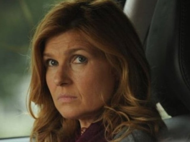 'American Horror Story': Connie Britton Returns for 'Apocalypse'