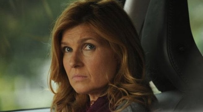 american-horror-story-connie-britton