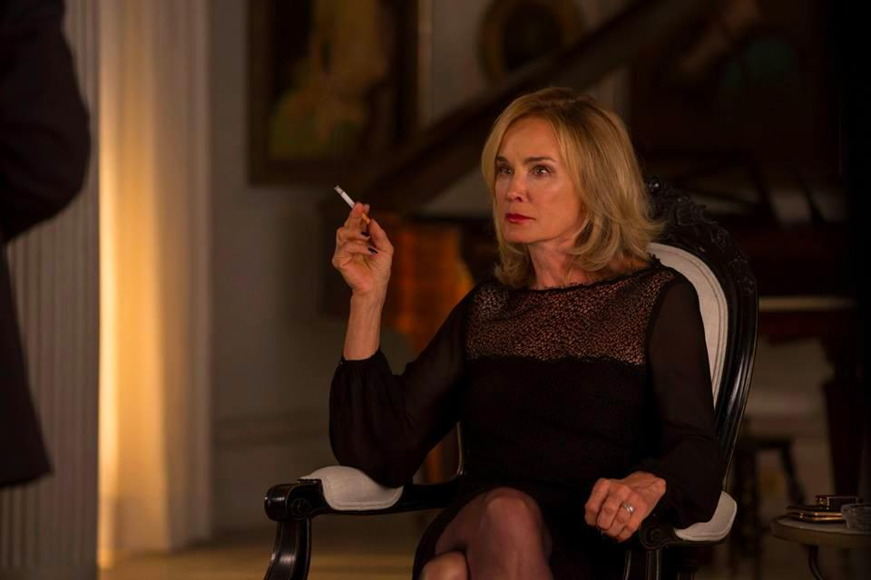 american-horror-story-coven-fiona-goode-constance-lange