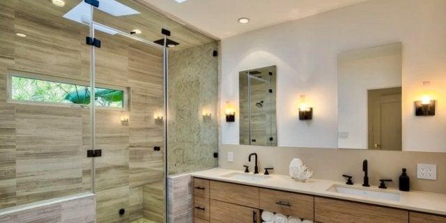anna-faris-home-master-bathroom-Core-Real-Estate-Group