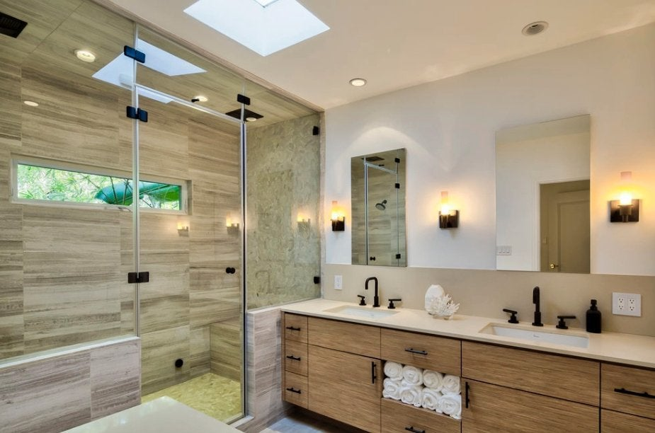 anna-faris-home-master-bathroom-Core-Real-Estate-Group