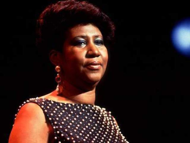 Aretha Franklin's Estate Disputes Claim She Owes More Than $8 Million to IRS