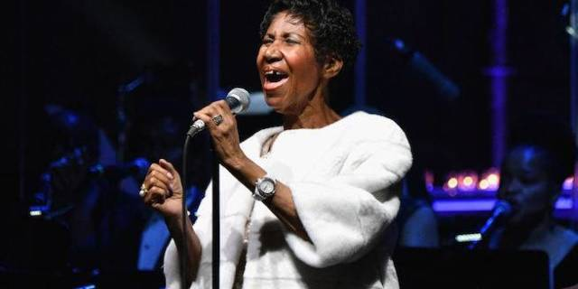 aretha-franklin-getty-Dia Dipasupil : Staff