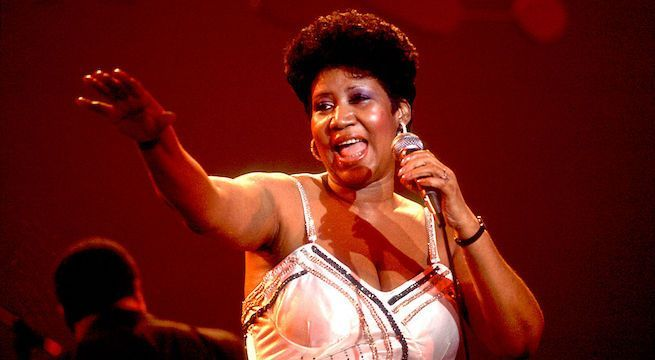 aretha-franklin_getty-Paul Natkin : Contributor