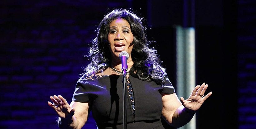 aretha-franklin-late-night-with-seth-meyers-nbc