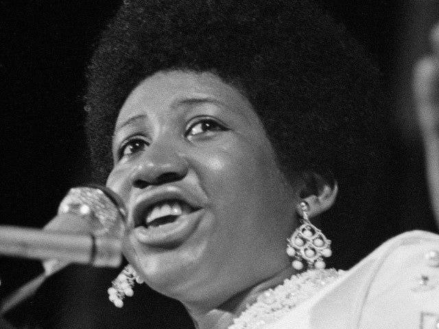 Aretha Franklin's 'Respect' Has a Hidden History That Makes It Even More Powerful