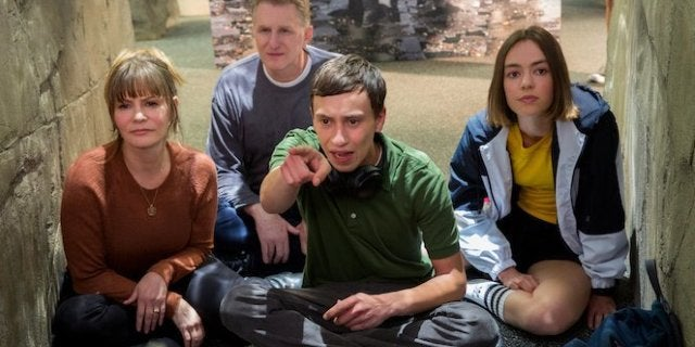 atypical-season-2
