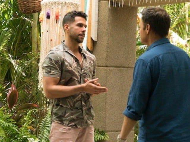 'Bachelor in Paradise' Took Ratings Win on Reality-Heavy Monday Night