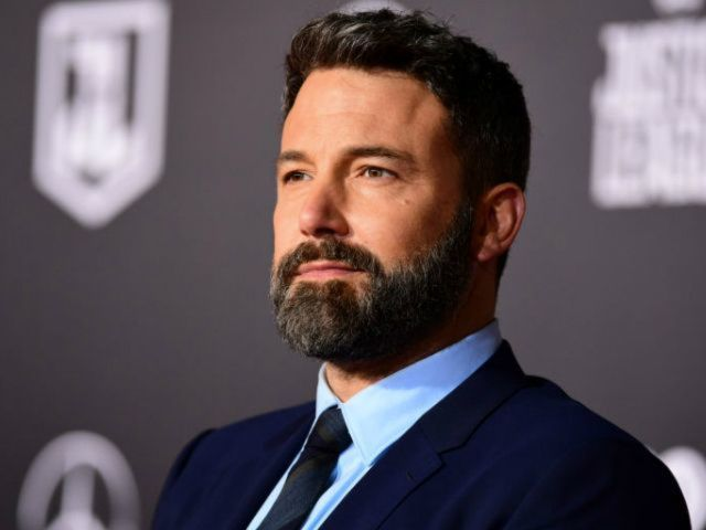 Ben Affleck Breaks Silence Over Rehab Treatment: 'It's Given Me the Strength and Support'