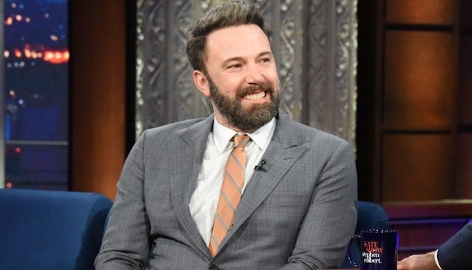 ben-affleck-late-show-CBS-Scott-Kowalchyk