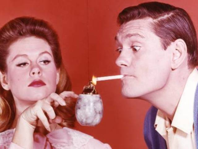 'Bewitched' Reboot Ordered by ABC